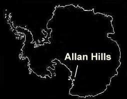 allanhill