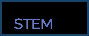 StemTalksNC