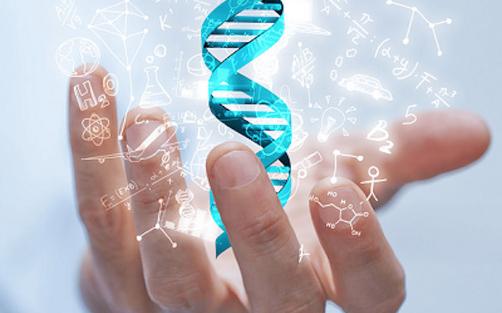 Gene-Editing-1